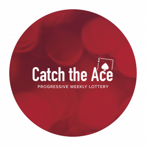 catchtheace-pic-3